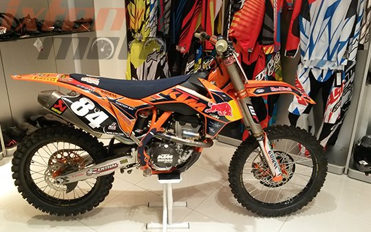 KTM_Jeffrey Herlings