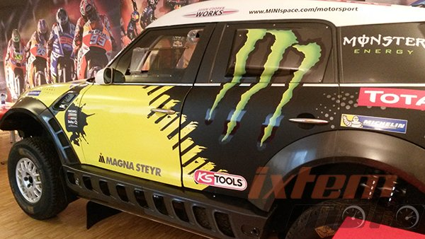 Mini_Dakar_Monster_Alpinestars_2
