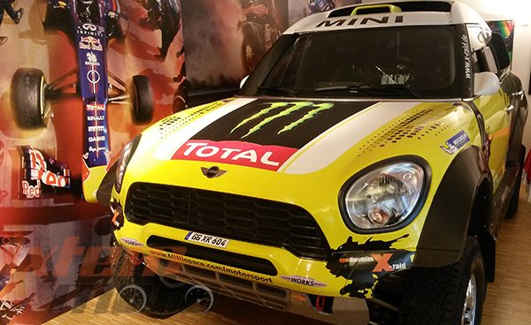 Mini_Dakar_Monster_Alpinestars_1