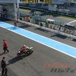 SBK 2024 Magny Cours
