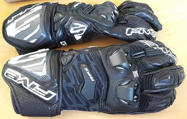 Gants-moto-five-RFX1