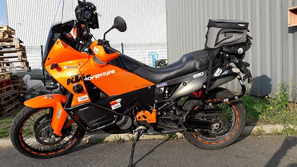 KTM 990 adventure ready to race_PM